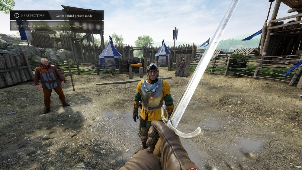 mordhau fps guide