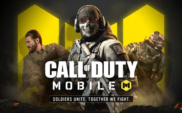 Call Of Duty Mobile Best Graphics Settings For Lag Free Gaming