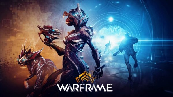 steam launch options warframe performance and graphics settings
