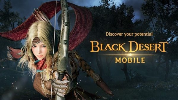 black desert mobile graphics settings guide