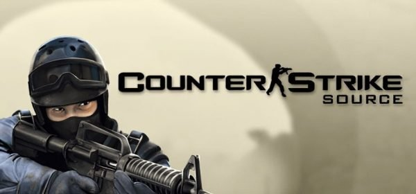 graphics settings counter-strike source