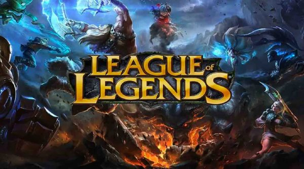 league of legends settings guide