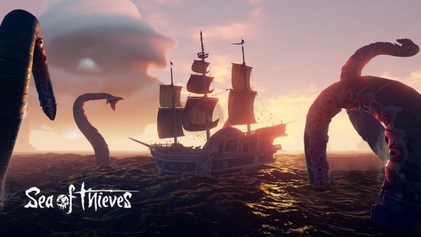 sea of thieves graphics settings