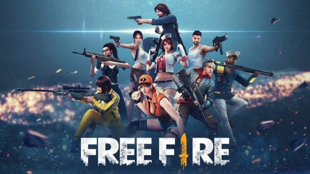 garena free fire best graphics settings