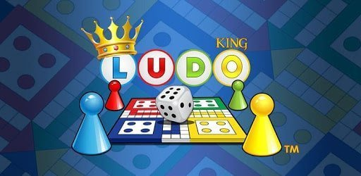 offline multiplayer games ludo king wifi