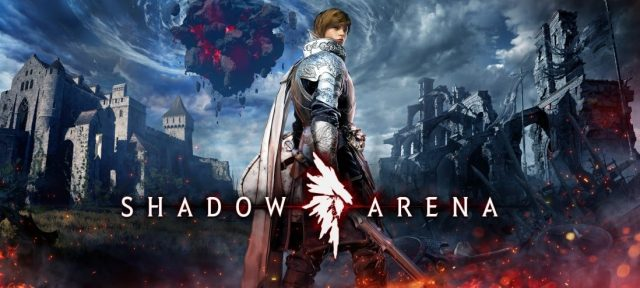 shadow arena review