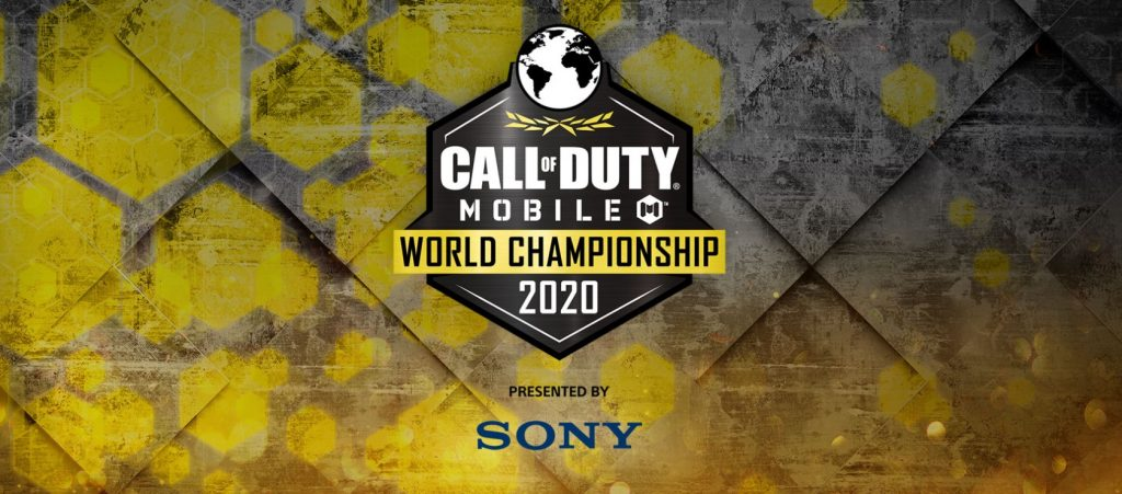 Call of Duty Mobile Esports Tournaments
