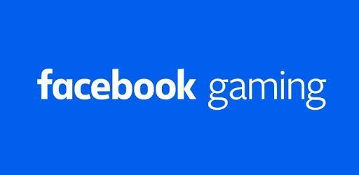 Facebook Gaming platform for streamers and content creaters