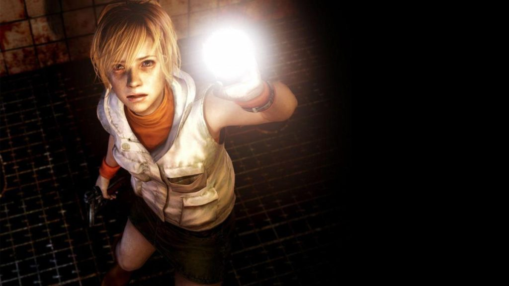 action games for girls with female protagonists
