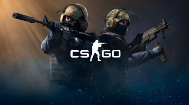 cs go world championship top esports tournament