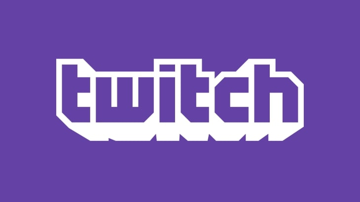 Twitch streaming for gamers
