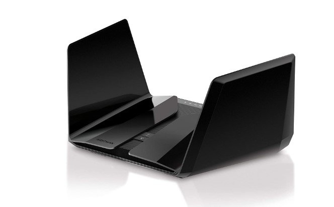 gaming routers for professional gamers