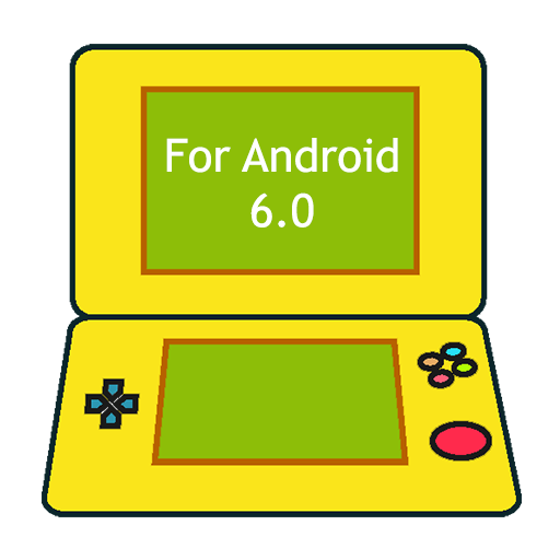 android nds emulator