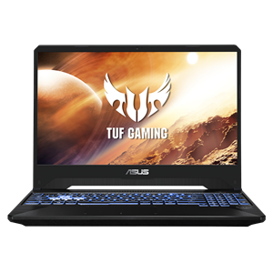 best gaming laptop big billion day sale