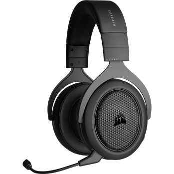 HS70 Wired Gaming Headset with Bluetooth
